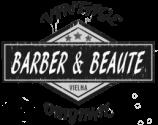 Barber & Beauté