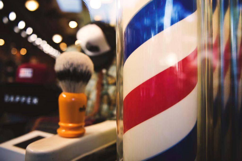 Mejor barbería Valle de Arán